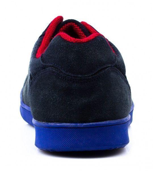Кроссовки мужские Golderr напівчеревики чол.(40-45) GN468 размеры обуви, 2017