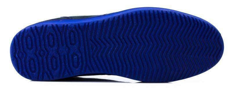 Кроссовки мужские Golderr напівчеревики чол.(40-45) GN468 фото, купить, 2017