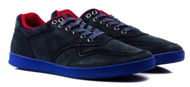 Кроссовки мужские Golderr напівчеревики чол.(40-45) GN468 брендовая обувь, 2017