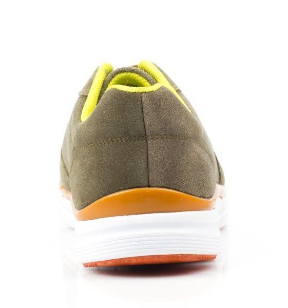 Кроссовки мужские Golderr напівчеревики чол.(40-45) GN469 размеры обуви, 2017