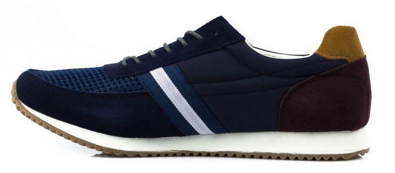 Кроссовки мужские Golderr кросівки чол.(40-45) GN471 цена обуви, 2017