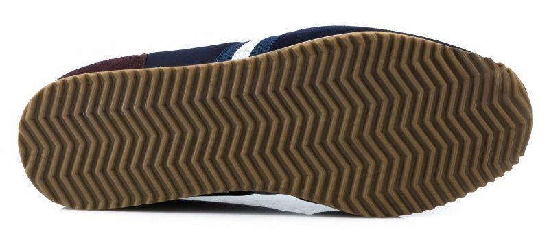 Кроссовки мужские Golderr кросівки чол.(40-45) GN471 купить, 2017