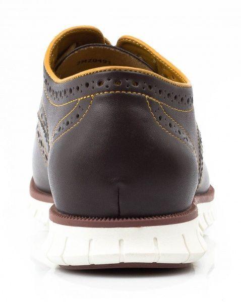 Туфли мужские Golderr напівчеревики чол.(40-45) GN474 купить, 2017