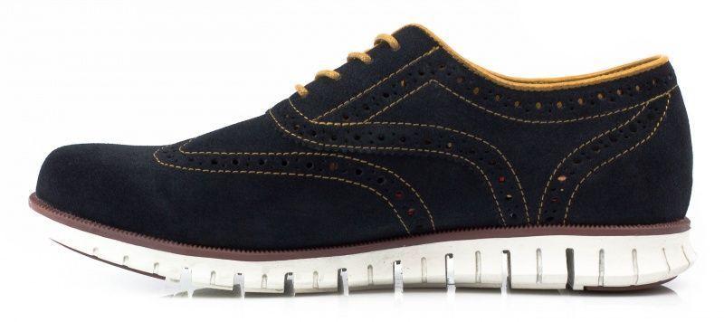 Туфли мужские Golderr напівчеревики чол.(40-45) GN475 примерка, 2017