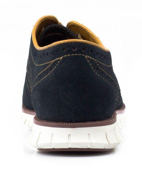 Туфли мужские Golderr напівчеревики чол.(40-45) GN475 купить, 2017