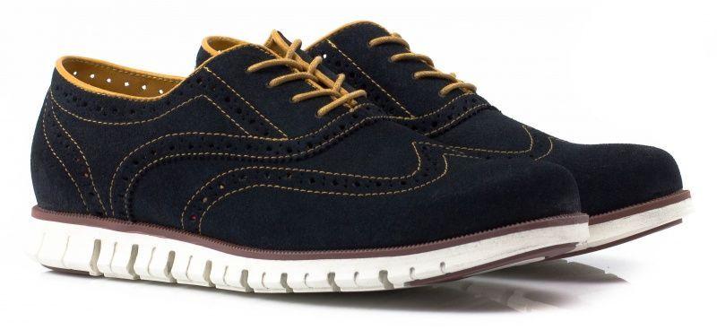 Туфли мужские Golderr напівчеревики чол.(40-45) GN475 цена, 2017