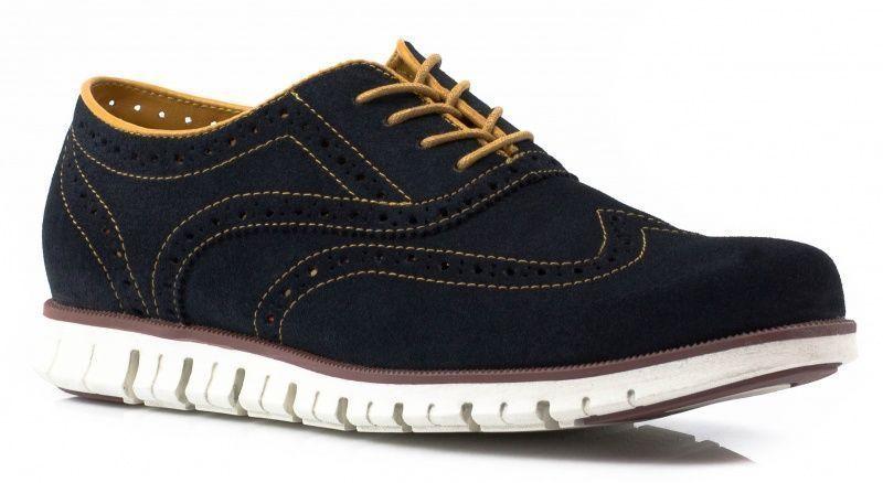 Туфли мужские Golderr напівчеревики чол.(40-45) GN475 купить в Интертоп, 2017