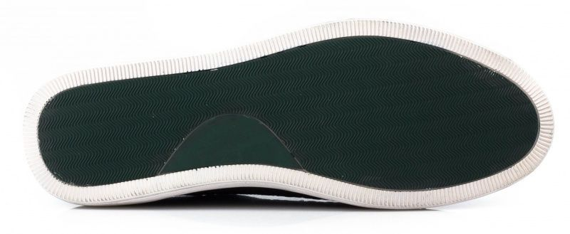 Туфли мужские Golderr напівчеревики чол.(40-45) GN478 примерка, 2017