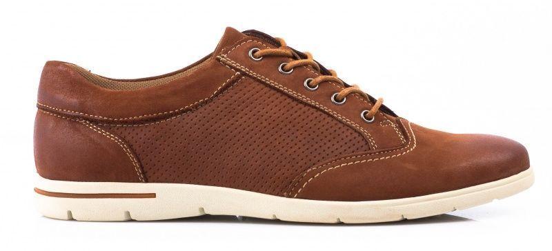Туфли мужские Golderr напівчеревики чол.(40-45) GN481 цена обуви, 2017