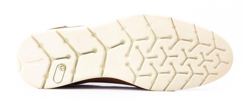 Туфли мужские Golderr напівчеревики чол.(40-45) GN481 примерка, 2017