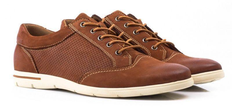 Туфли мужские Golderr напівчеревики чол.(40-45) GN481 цена, 2017