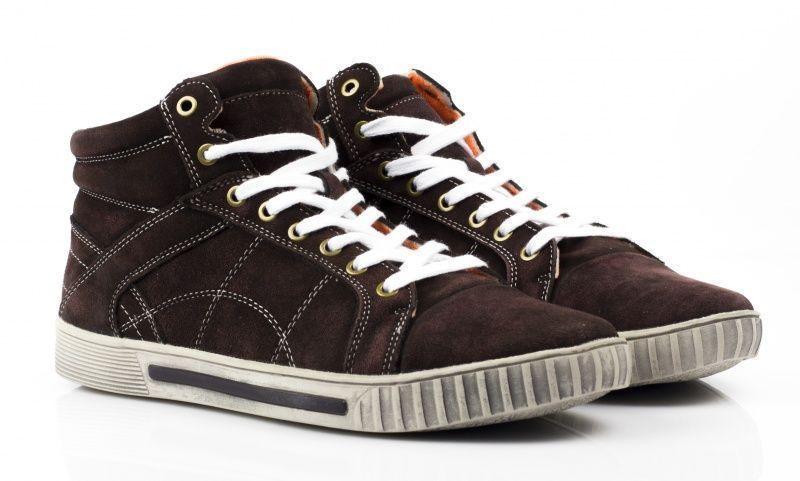 Ботинки для мужчин Golderr GN483 продажа, 2017