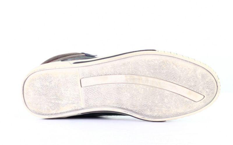 Ботинки для мужчин Golderr GN484 цена, 2017