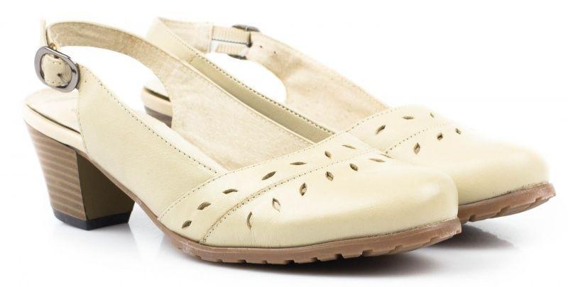 Босоножки для женщин Golderr GO680 купить обувь, 2017