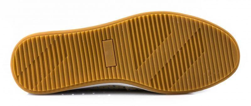 Кроссовки для женщин Golderr напівчеревики жін. (36-41) GO736 выбрать, 2017