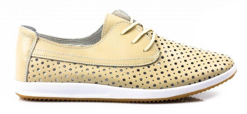 Кроссовки для женщин Golderr напівчеревики жін. (36-41) GO736 брендовая обувь, 2017