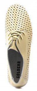 Кроссовки для женщин Golderr напівчеревики жін. (36-41) GO736 цена, 2017