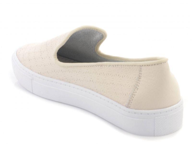 Туфли для женщин Gunter GR113 примерка, 2017