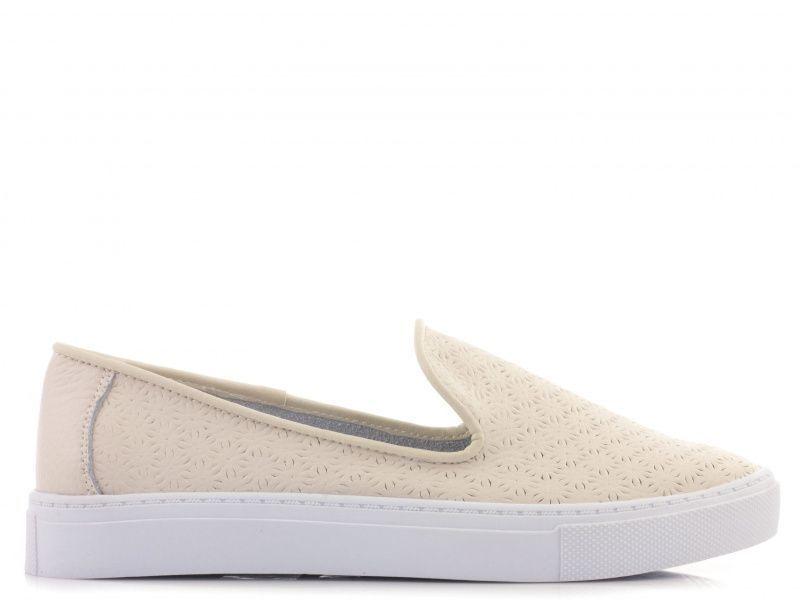 Туфли для женщин Gunter GR113 цена, 2017
