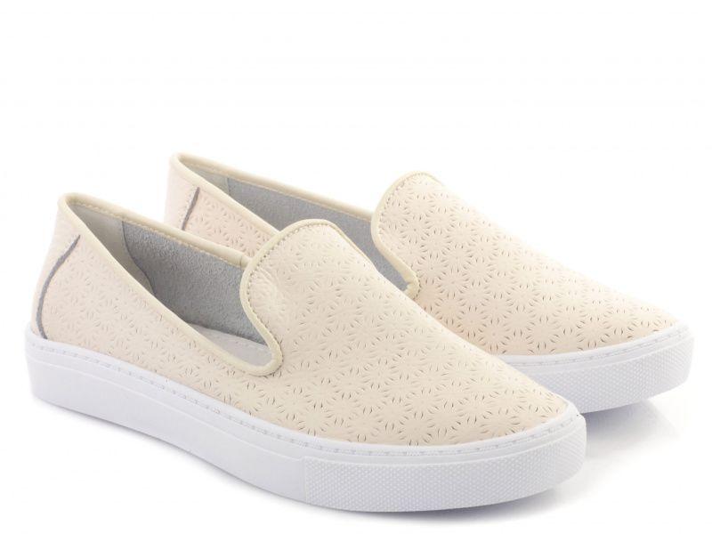 Туфли для женщин Gunter GR113 брендовые, 2017