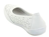 Туфли для женщин Gunter 512-6908/101 стоимость, 2017