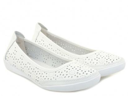 Туфли для женщин Gunter 512-6908/101 продажа, 2017