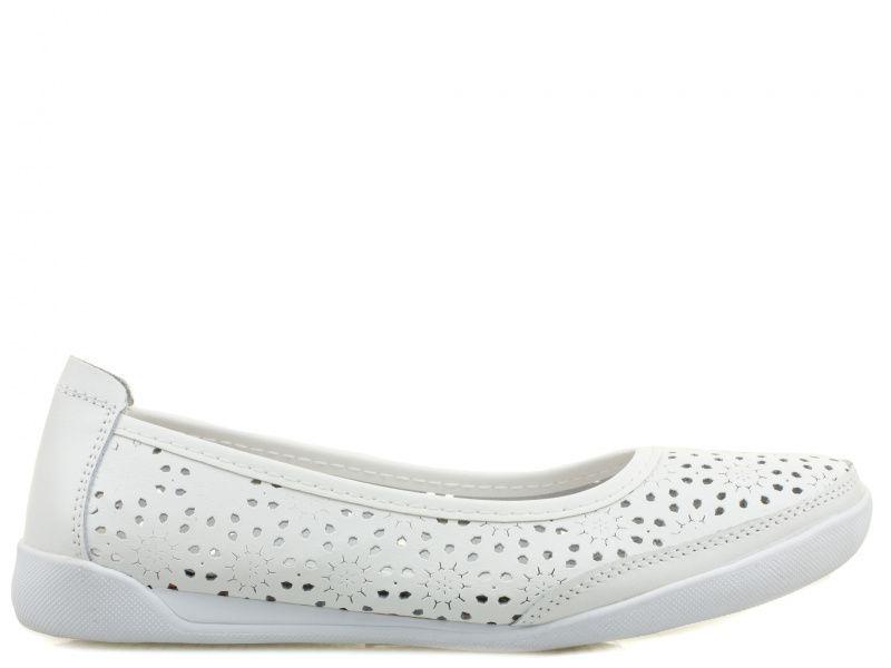 Туфли для женщин Gunter GR114 цена, 2017
