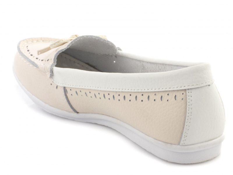 Мокасины для женщин Gunter GR115 размерная сетка обуви, 2017