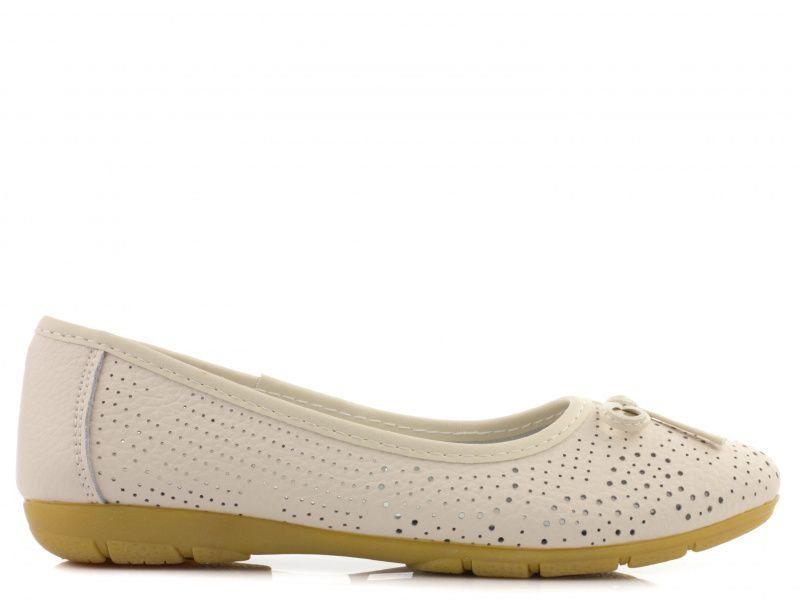 Туфли для женщин Gunter GR116 цена, 2017