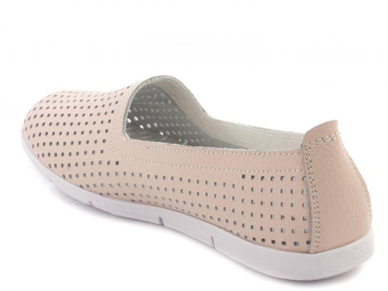 Туфли для женщин Gunter GR117 примерка, 2017