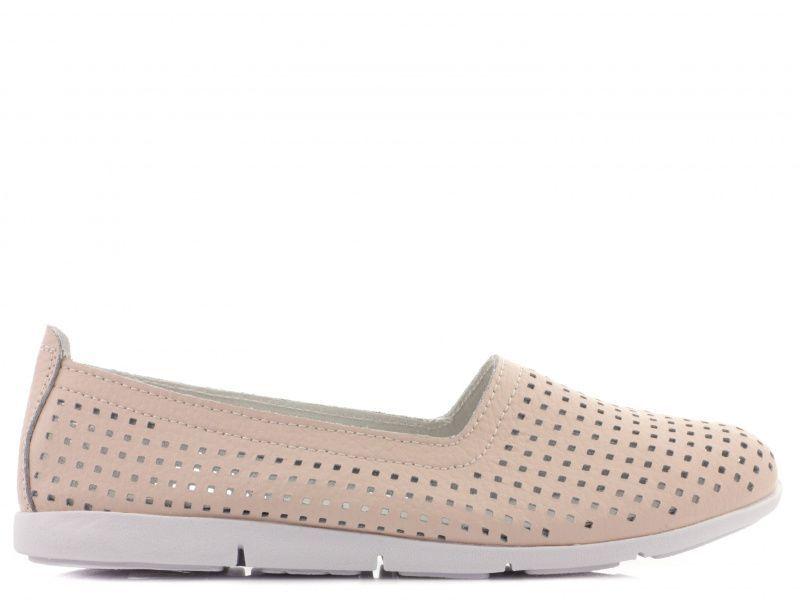 Туфли для женщин Gunter GR117 цена, 2017