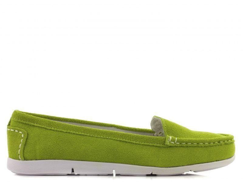 GUNTER Мокасины  модель GR118 размеры обуви, 2017
