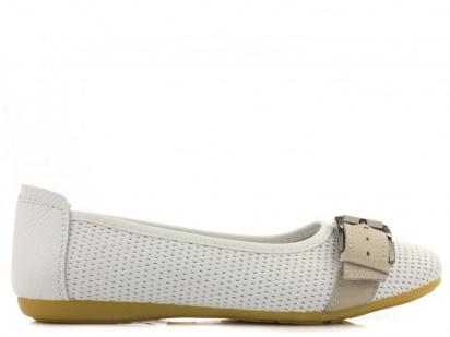Туфли женские Gunter 513-6966/102 размеры обуви, 2017