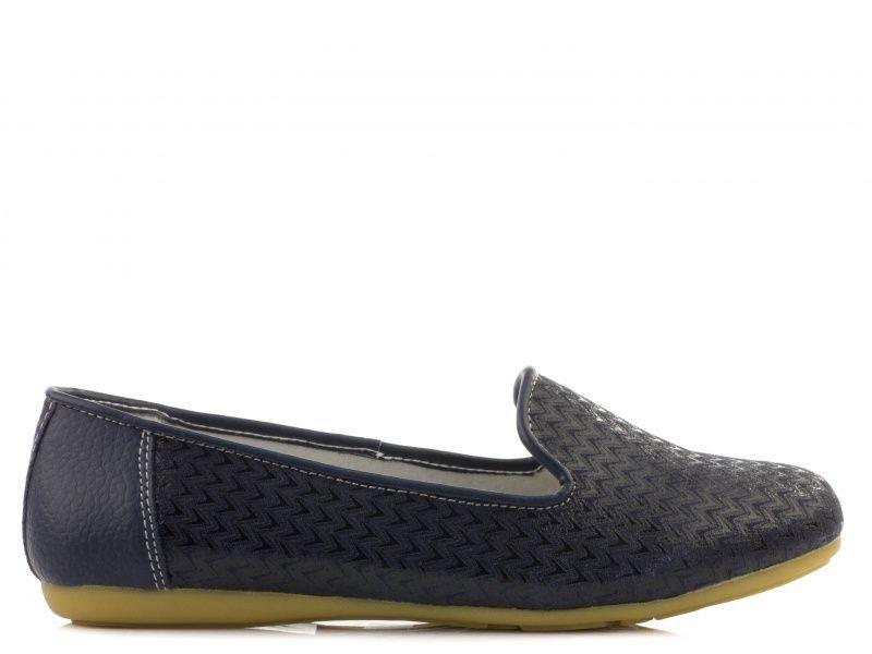 Туфли для женщин Gunter GR121 цена, 2017