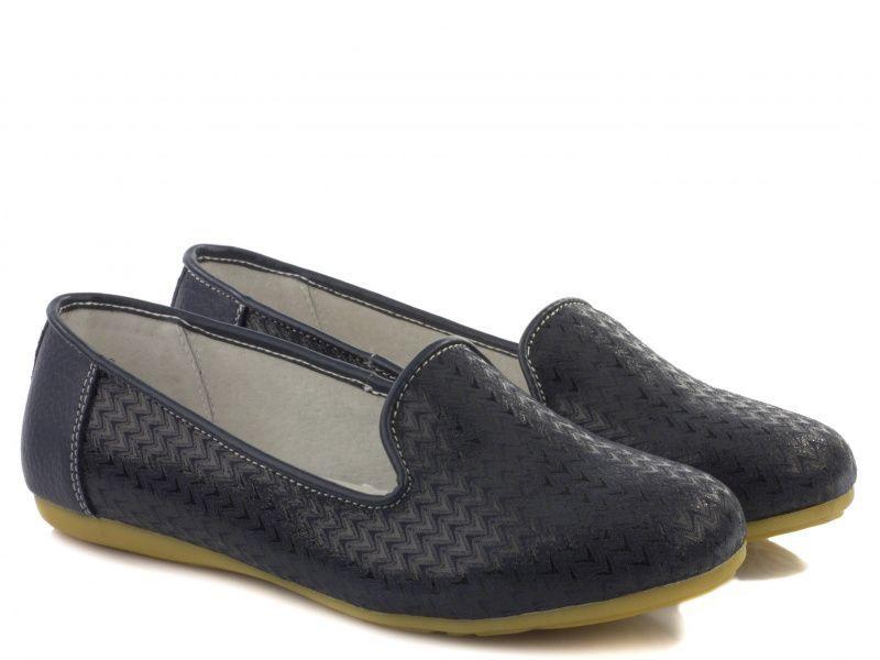 Туфли для женщин Gunter GR121 брендовые, 2017