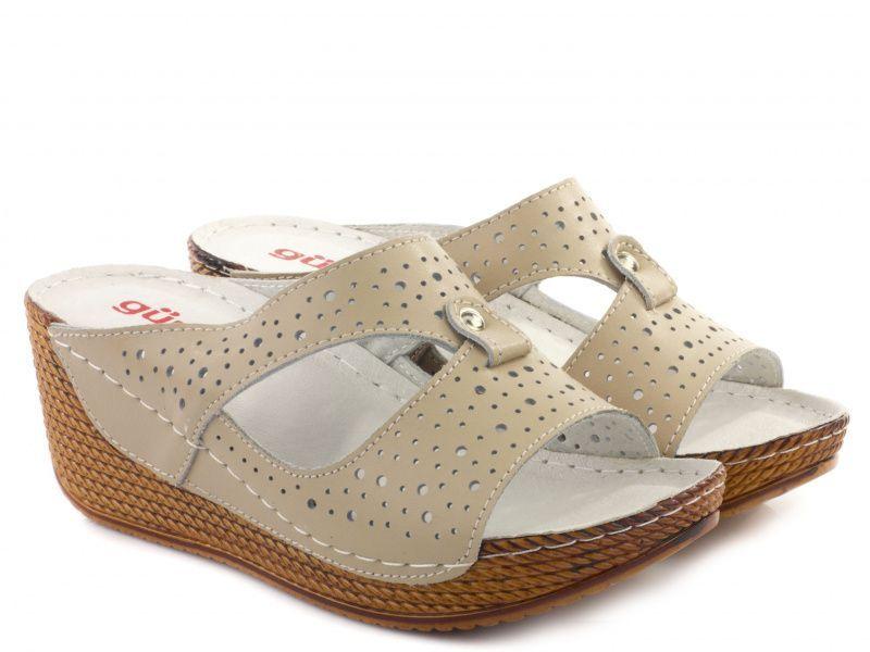 Босоножки для женщин Gunter 513-779/104 купить обувь, 2017