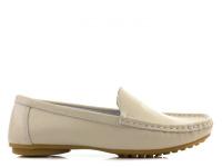 Мокасины для женщин Gunter 533-839/104 купить обувь, 2017