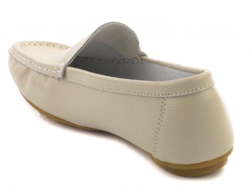 Мокасины для женщин Gunter GR127 размерная сетка обуви, 2017