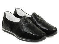 женская обувь, Slip_on качество, 2017