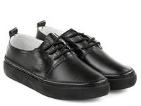 Полуботинки для женщин Gunter 613-6737/101 размеры обуви, 2017