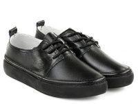 Полуботинки для женщин Gunter GR140 размеры обуви, 2017
