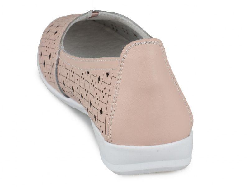 Балетки для женщин Gunter GR144 размерная сетка обуви, 2017