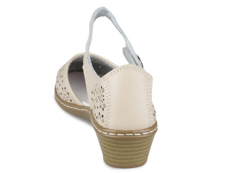 Босоножки для женщин Gunter GR149 размеры обуви, 2017