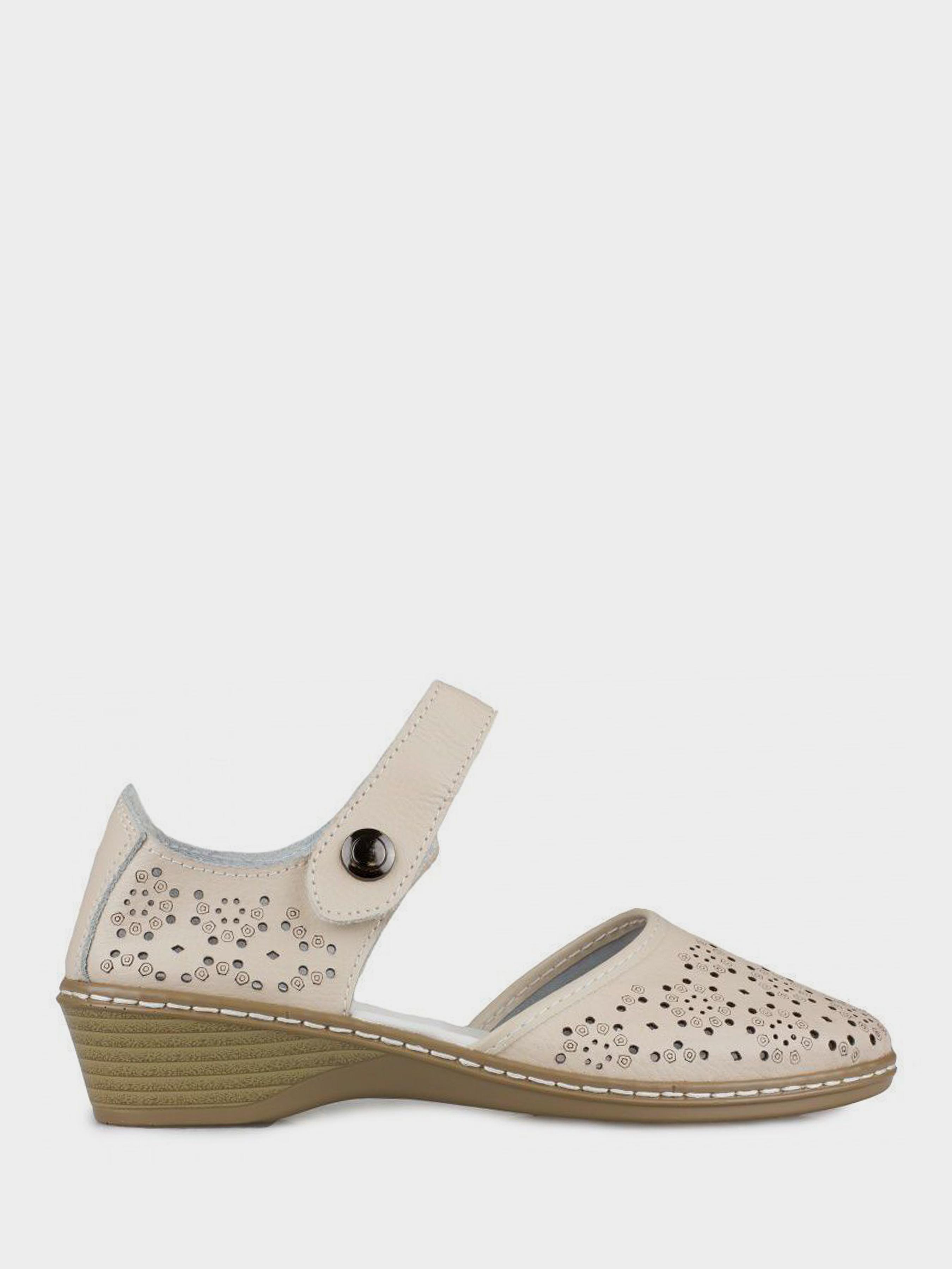 Босоножки для женщин Gunter GR149 размерная сетка обуви, 2017