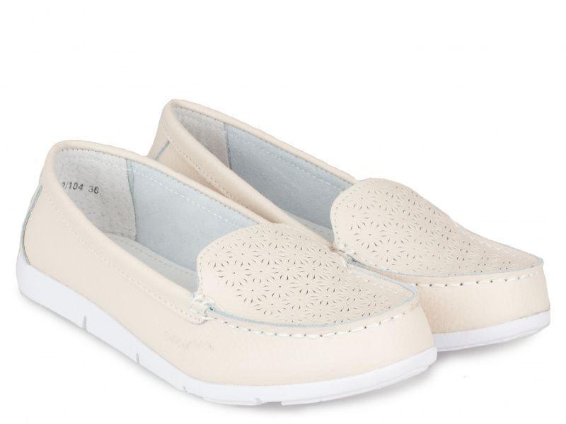 Мокасины для женщин Gunter GR152 размерная сетка обуви, 2017