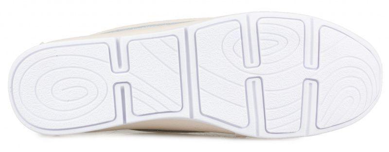Мокасины для женщин Gunter GR152 размеры обуви, 2017