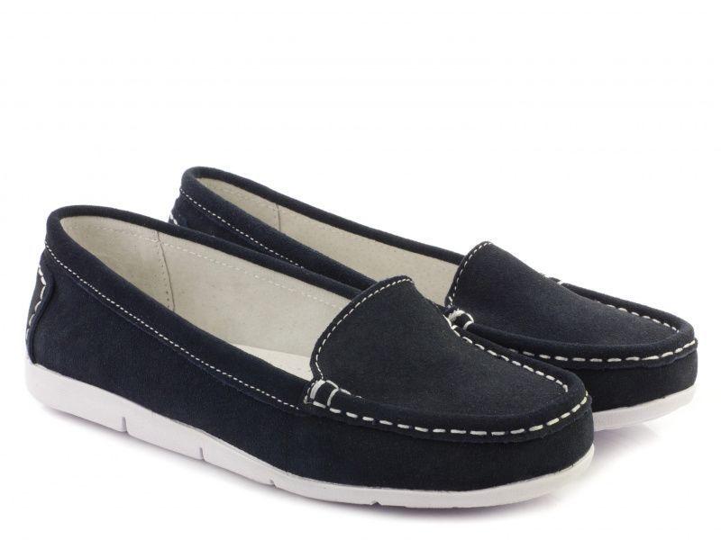 Мокасины для женщин Gunter GR153 размерная сетка обуви, 2017