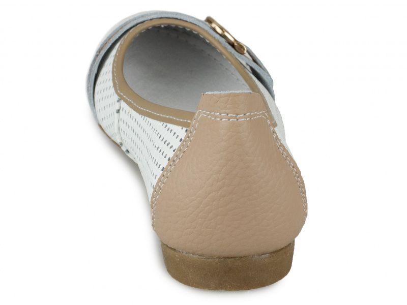 Балетки для женщин Gunter GR155 размерная сетка обуви, 2017