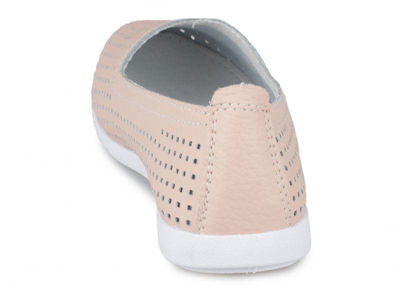 Балетки для женщин Gunter GR157 размерная сетка обуви, 2017