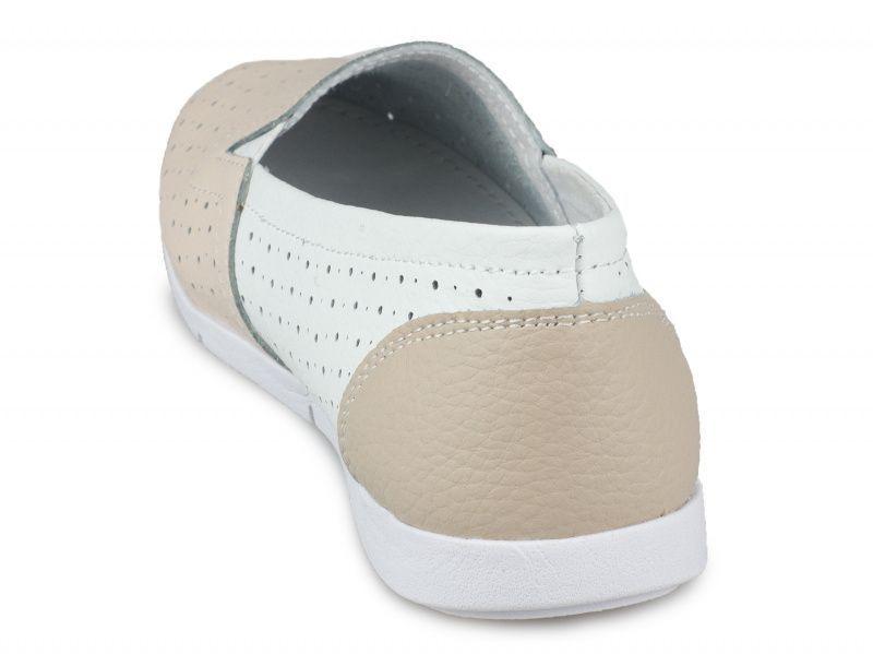 Балетки для женщин Gunter GR158 размерная сетка обуви, 2017